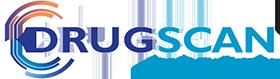 Toxicology Holdings Corp. Logo