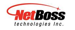 NetBoss Technologies Logo
