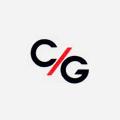 C/G Electrodes Logo