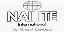 Nailite International Logo
