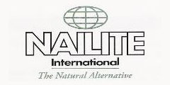 Nailite International Logo
