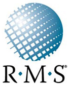 Receivable Management Services Logo