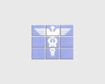 Specialty Pharma Logo