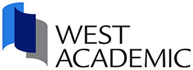 West Academic Publishing Logo