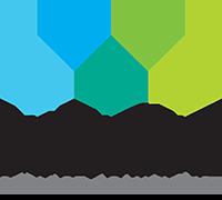 Merit Service Solutions Logo