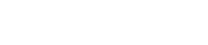 LegalPartners Group White Logo