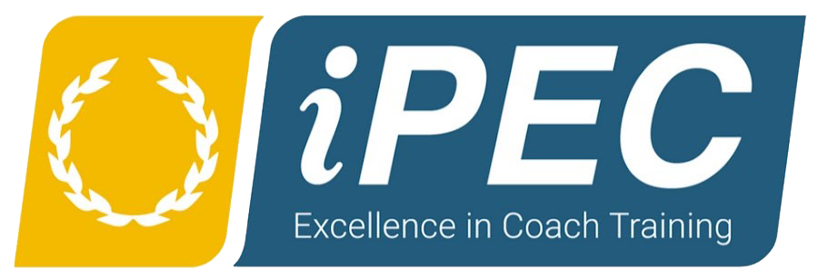 iPEC Coaching Logo